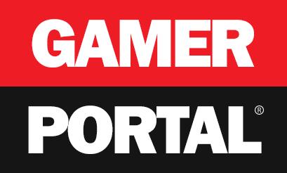 Gamer Portal